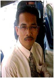 Cikgu KZ