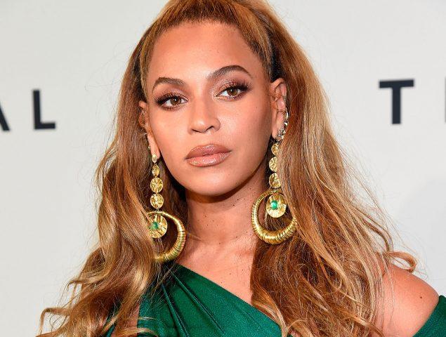 Senarai Lagu TERBARU Beyonce 2018