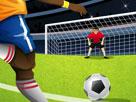 Dünya Kupası Penaltı Atışlar