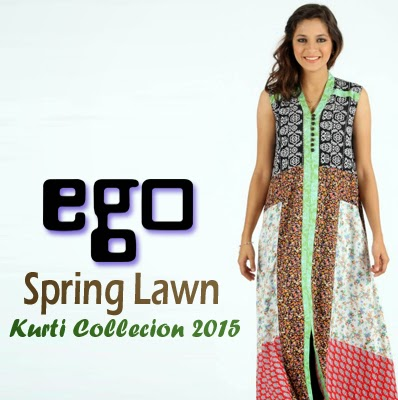 EGO-Summer-Spring-Lawn-Kurti-Collection