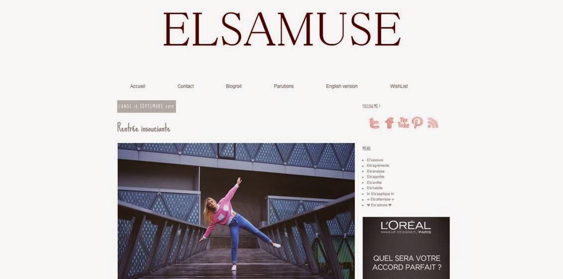 http://www.elsamuse.com/
