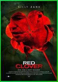 Red Clover (2012) 3GP-MP4