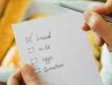http://www.akademiawitalnosci.pl/zdrowe-odzywianie-lista-zakupow/