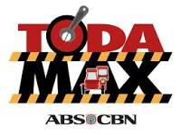 Toda Max is a Philippine Comedy-Action series on ABS-CBN starring Robin Padilla, Vhong Navarro and Pokwang. After the tragic death of his wife, Bartolome decides to leave the province and...