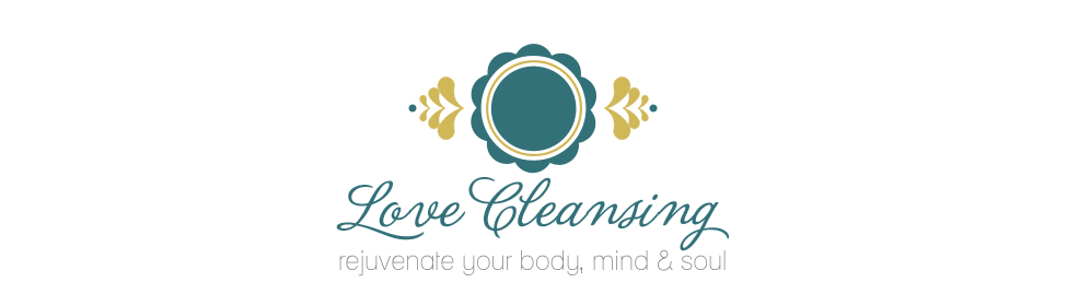 Love Cleansing