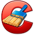 CCleaner Professional and Business Edition v4.02.4115 Full Version ( 4 MB )