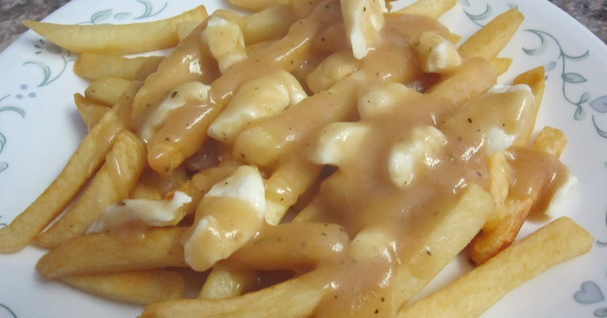 how to make gravy with gravy mix