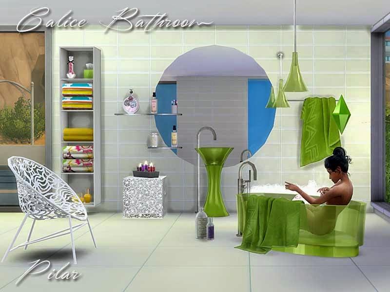 06-04-2015  Calice Bathroom