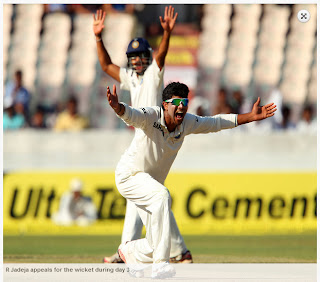R-Jadeja-India-v-Australia-2nd-Test