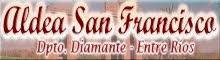 Aldea San Francisco Entre Ríos