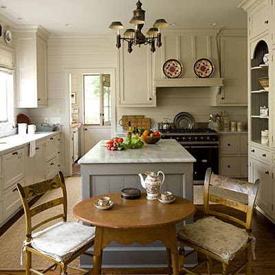 jess at home: atlanta cape cod - style home
