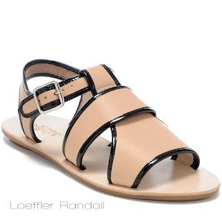 sandalet boxerhh - Sandaletler Geri D�n�yor