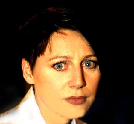 Cocteau Twins Lorelei