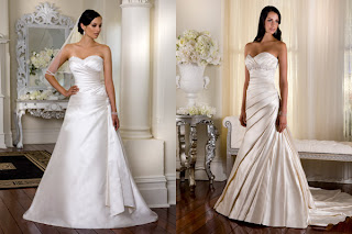 wedding dresses designer,wedding designer games,wedding designs,wedding dress designers list,wedding dresses designers