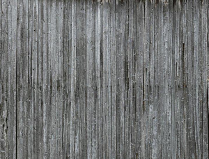 bee mason industrial looking wallpaper