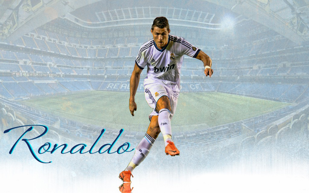 Cristiano ronaldo hd latest wallpapers 2013 its all about cristiano ronaldo wallpaper 2013 voltagebd Images
