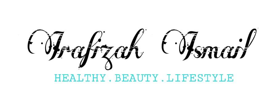 Irafizah Ismail