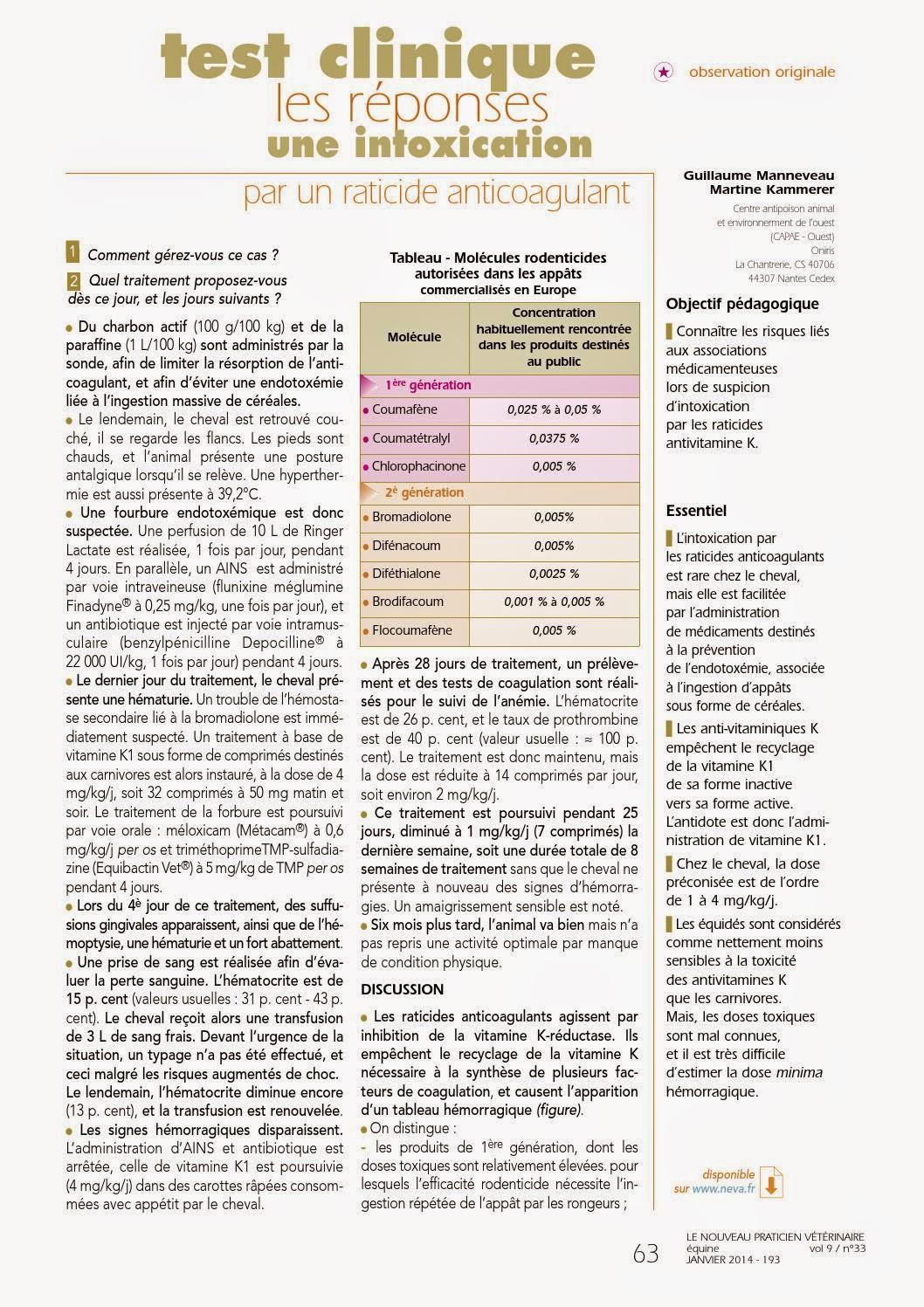 mise en pratique 7th edition pdf