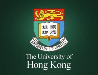Hong Kong University Master of Finance, financial engineering and Risk Management , also prepares you for the CFA examination