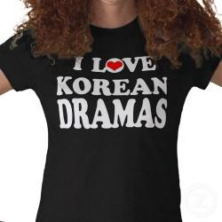 I LOVE DORAMA