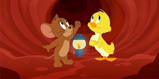 http://download-film-kartun.blogspot.com/