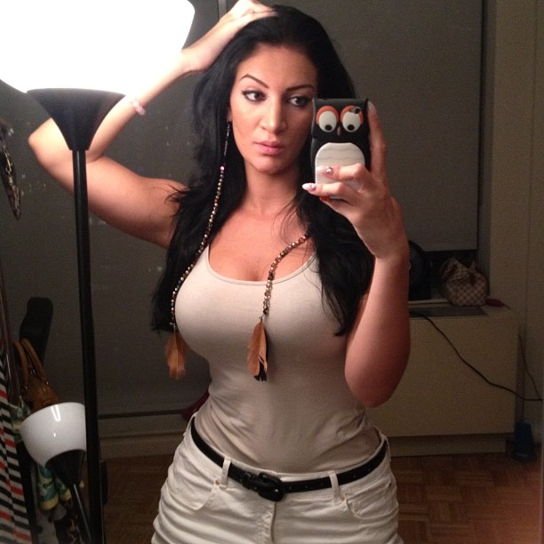 devine single women Find single women in devine, tx lone star state of texas if you are looking for a wife or husband for a happy marriage, mature ladies, older men create a free profile today.