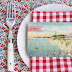 Table Settings & Yaz Masaları