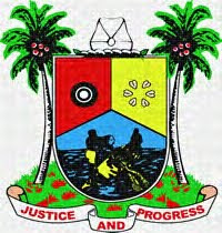 NOT OURS! Lagos Govt disowns Facebook/SMS scam messages