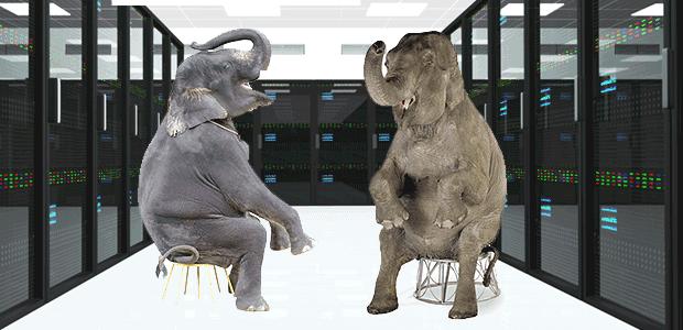 Hadoop Installation on Ubuntu Single Node Cluster | hadoop ...