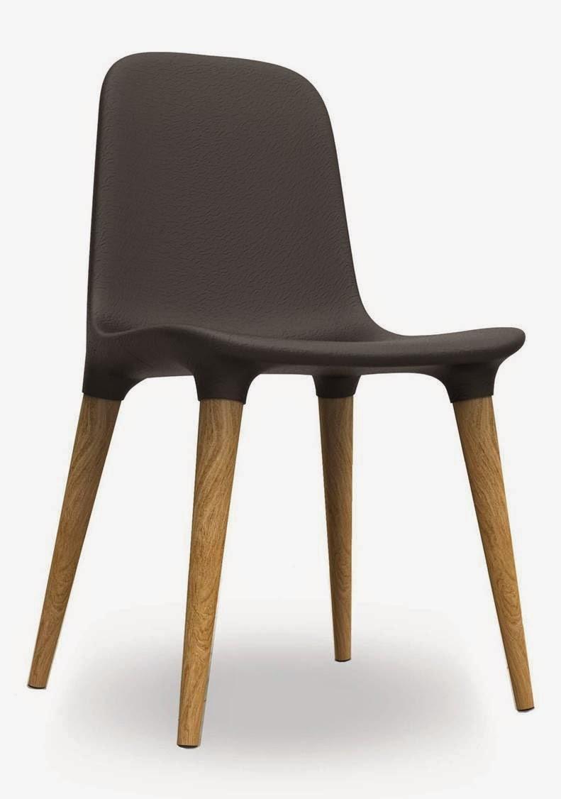 Coloured Metal Bar Stools Defrae Contract Furniture Buy Adevworld Metal Bar Stool Perabotan