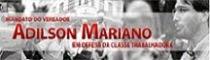 Marxistas no parlamento