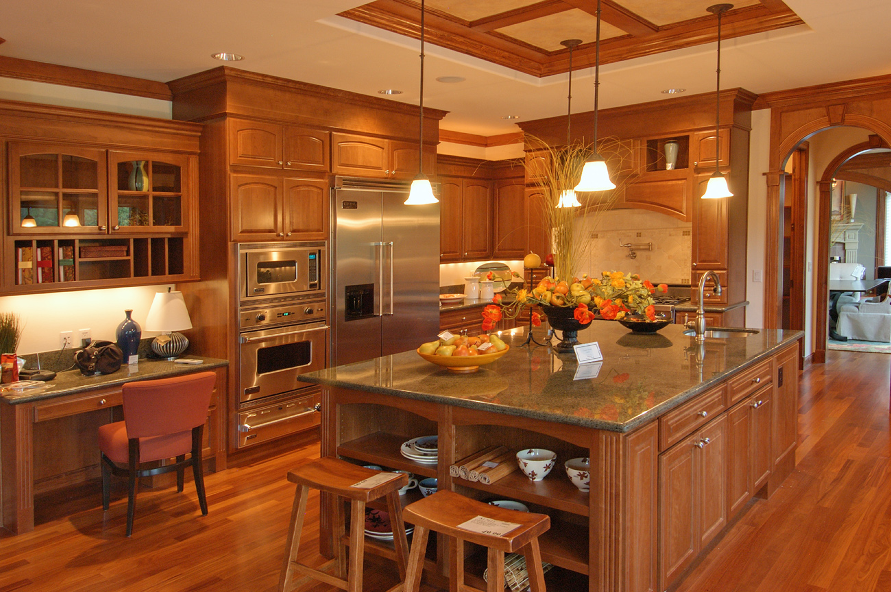 Remodeling Hell: Five Tips for Choosing a Kitchen Remodeling Company