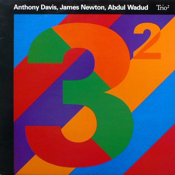 Ahmad Jamal Trio - Count 'Em 88