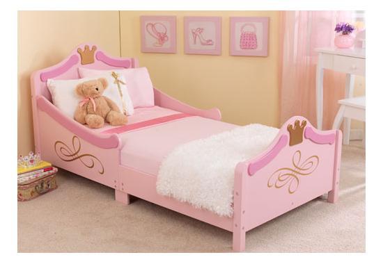 El beb entre flores camas ni os y juguetes for Cama munecas ikea