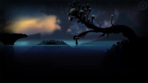 OddPlanet Episode 1 (2013) Full PC Game Single Resumable Download Links ISO