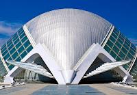 Architecture Zeitgeist3