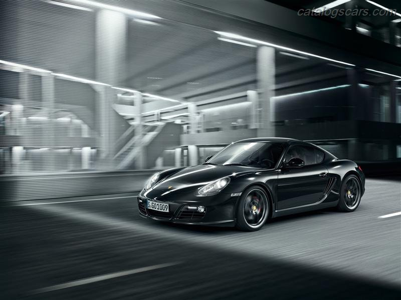 صور سيارة بورش كايمان S Black Edition 2013 - اجمل خلفيات صور عربية بورش كايمان S Black Edition 2013 - Porsche Cayman S Black Edition Photos Porsche-Cayman_S_Black_Edition_2012_800x600_wallpaper_01.jpg