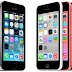iPhone sahipleri zengin