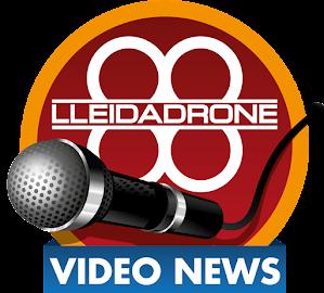 Próximamente nuevo Vídeo programa
