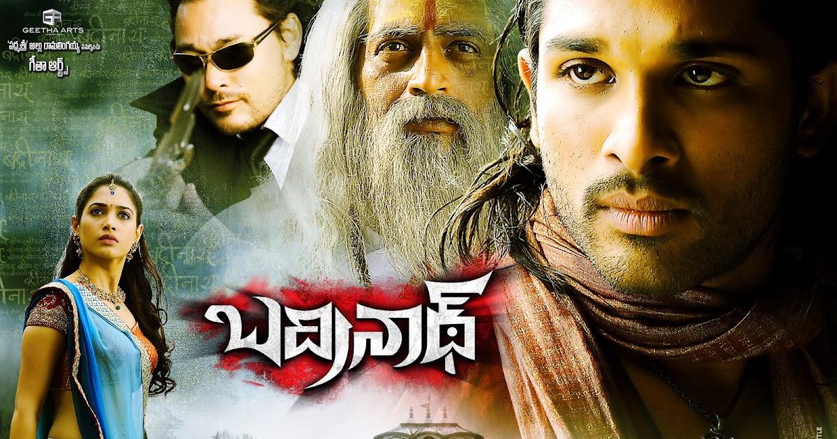 Download aladdin movie free online