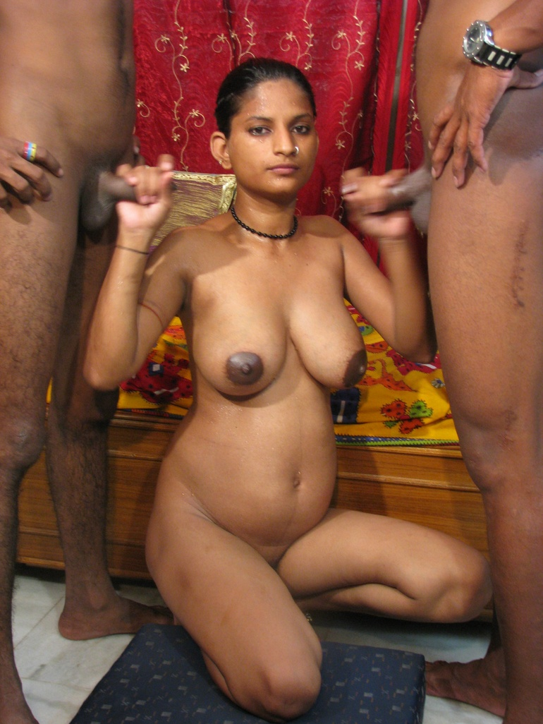 Inden desi hot sexi girl nudesimage naked download