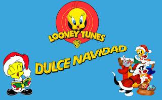 Dulce Navidad 1952 - Piolin y Silvestre