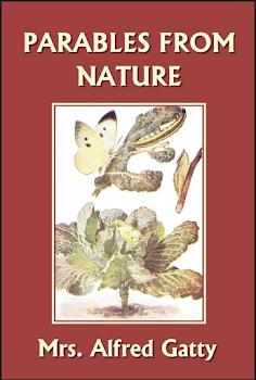 Nature Lore: