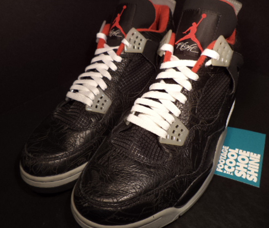 new style 243cd 8fb70 ... top quality ajordanxi your 1 source for sneaker release dates air jordan  4 19f43 0bb31