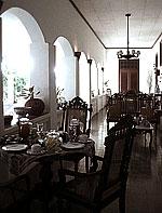 mustokoweni hotel