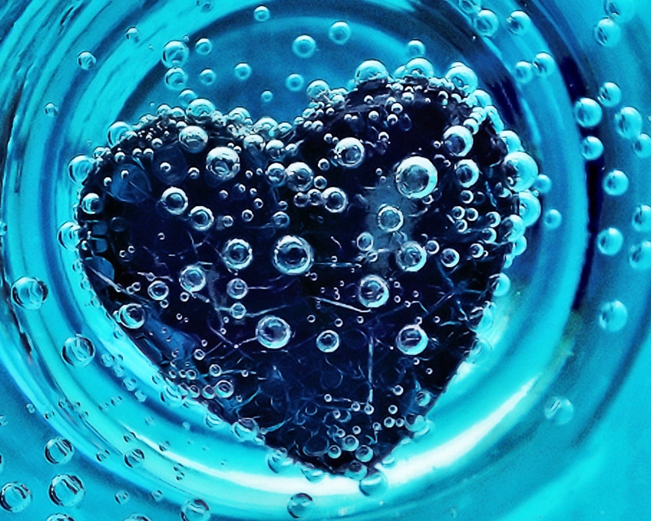 love hd heart wallpaper ~ sports wallpapers   events wallpapers