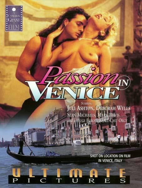 Порно фильм венеция бесплатно фото 30-208