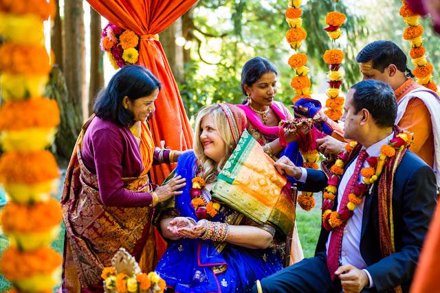 Wedding Invitations Surrey Bc for nice invitation ideas