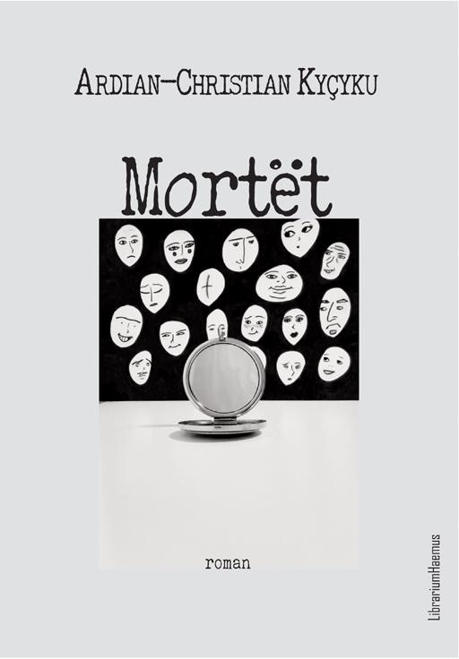 Mortët - romani