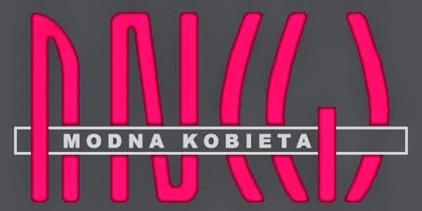 Dla Krakowianek